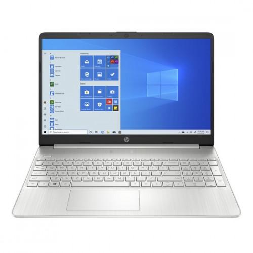 """HP 15s-fq2786TU Pentium Gold 7505 15.6"""" HD Laptop"""