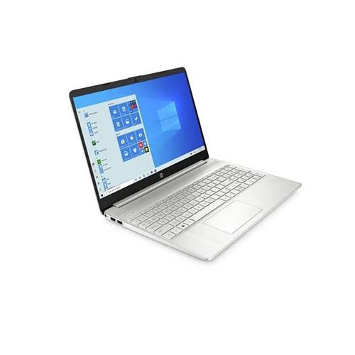 """HP 15s-du1090tu Core i3 10th Gen 15.6"""" Full HD Laptop"""