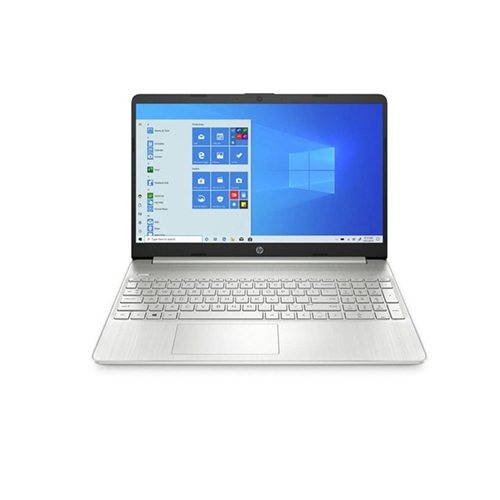 """HP 15s-eq1172AU AMD Ryzen 5 4500U 15.6"""" FHD Laptop"""