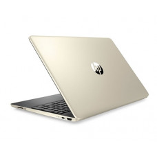 "HP 15s-fq1073TU Core i5 10th Gen 256GB SSD 15.6"" Full HD Laptop"
