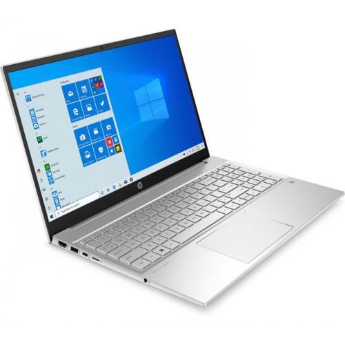 """HP Pavilion 15t-eg000 Core i7 11th Gen 15.6"""" HD Laptop"""