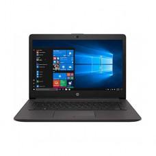 "HP 240 G7 Core i3 8th Gen, 4GB RAM, 1TB HDD 14"" HD Laptop with Windows 10"