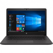 "HP 240 G7 Core i3 7th Gen 4 GB RAM 1 TB HDD 14.1"" HD Laptop"