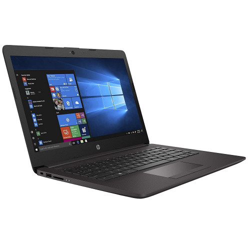 HP 245 G7 RYZEN 3 3300U 14 inch HD laptop
