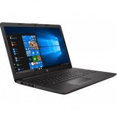 "HP 250 G7 Core i3 7th Gen 4GB RAM 1 TB HDD 15.6"" HD Laptop"