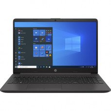 "HP 250 G8 10th Gen Core i3 15.6""HD Laptop"