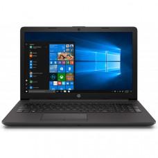 "HP 256 G7 Core i5 10th Gen 2GB Graphics 15.6"" HD Laptop"