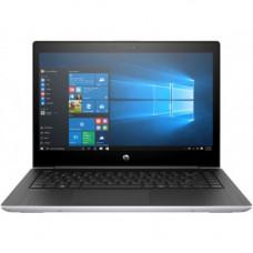 "HP Probook 440 G5 Core i7 8th Gen 8 GB RAM 1 TB HDD 14"" HD Laptop With NVIDIA GeForce 930MX Graphics"
