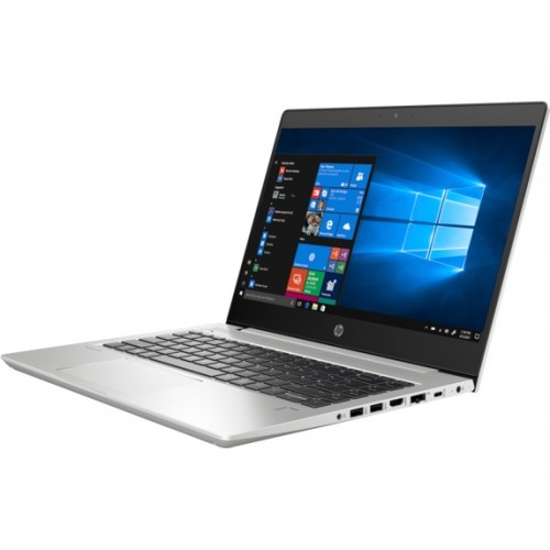HP Probook 440 G6 Core i7 8th Gen 8 GB RAM, 256GB SSD, 1TB HDD, NVIDIA MX250 Graphics 14.1'' FHD Laptop