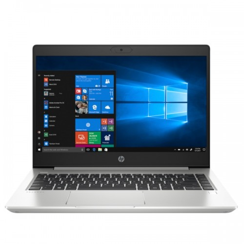 """HP Probook 440 G7 Core i5 10th Gen, 8GB RAM, 1TB HDD, MX130 2GB Graphics 14"""" FHD Laptop With Win 10"""