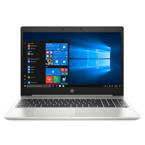 HP Probook 450 G7 Core i5 10th Gen, 4GB RAM, 1TB HDD 15.6 Inch HD Laptop Windows 10