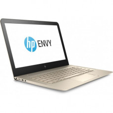 "HP Envy 13-ah0028TX i5 8th Gen 8 GB RAM 360 GB SSD 13.3"" Full HD Display Laptop with Genuine Win 10"