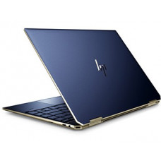 "HP Spectre X360 - 13-ap0073TU Core i7 8th Gen 8 GB RAM 256 GB SSD 13.3"" Full HD Touch Laptop"