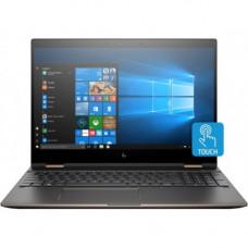 "HP SPECTRE X360 Convertible 13-ap0075TU Core i7 8th Gen 8 GB RAM 512 GB SSD 13.3"" Full HD Touch Laptop"