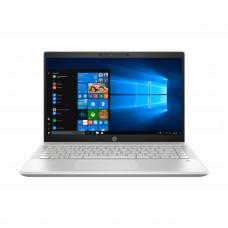"HP Pavilion 14-ce2048TU Core i5 8th Gen, 4 GB DDR4 RAM, 1 TB HDD, 14"" Full HD Laptop with Windows 10"