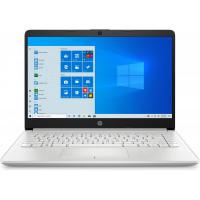 HP 14s-cf3033TU 4GB RAM, Core i3 10th Gen 14'' FHD Laptop with Windows 10