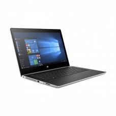 "HP 14-ck0003TU Pentium Quad Core Laptop 4 GB RAM 500 GB HDD 14"" HD Display Laptop With Genuine Win 10"