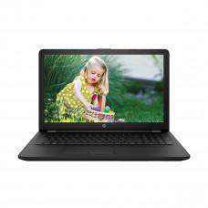 HP 14-ck0004TU Pentium Quad Core Laptop With Genuine Win 10