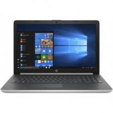 "HP 14-ck0006TU Core i3 8th Gen 4 GB RAM 1 TB HDD 14"" HD Laptop With Genuine Win 10"