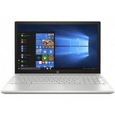 "HP Pavilion 15-cu1002TU Core i5 8th Gen 4 GB RAM 1 TB HDD 15.6"" Full HD Laptop with Genuine Win 10"