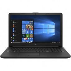 """HP 15-da0019tu Celeron Dual Core 4 GB RAM 500 GB HDD 15.6"""" HD Laptop with Genuine Win 10"""