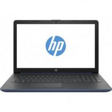"""HP 15-da0021tu Celeron Dual Core 4 GB RAM 500 GB HDD 15.6"""" HD Laptop with Genuine Win 10"""