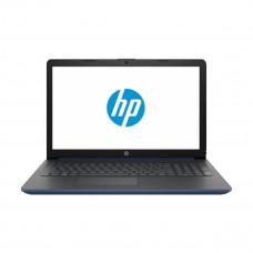 "HP 15-da0022tu Pentium Quad Core 15.6"" HD Laptop With Genuine WIn 10"