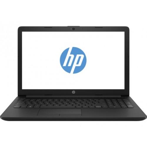 """HP 15-da0028tu Core i5 8th Gen 15.6"""" HD Laptop With Genuine Win 10"""