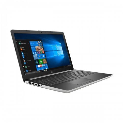 """HP 15-da1091TU Pentium Gold 5405U, 4GB RAM, 1TB HDD 15.6"""" HD Laptop with Windows 10"""