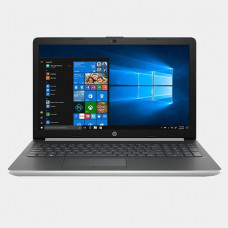 "HP 15-da2010TU 10th Gen Core i3, 4GB RAM, 1TB HDD, 15.6"" HD Laptop with Windows 10"