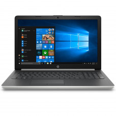 "HP 15-da2013TU Core i5 10210u 15.6"" HD Laptop with Windows 10"
