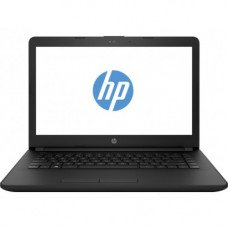 "HP 15-db0187au AMD Ryzen3 2200U 15.6"" Windows 10 Laptop"