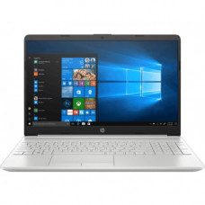 HP 15s-du1015TU Core i5 10th Gen, 4GB RAM, 1TB HDD 15.6 Inch Full HD Laptop with Windows 10