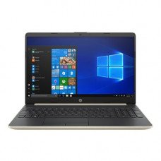 "HP 15s-du1026TX Core i5 10th Gen, 4GB RAM, 1TB HDD, NVIDIA MX130 Graphics 15.6"" Full HD Laptop with Windows 10"