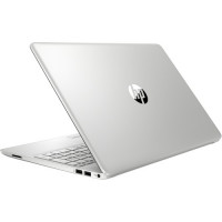 HP 15s-du2062TU Core i3 512GB SSD 10th Gen 15.6'' FHD Laptop with Windows 10