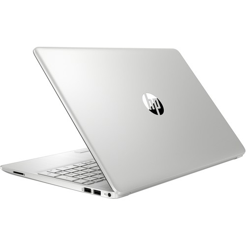 HP 15s-du2062TU Core i5 1TB HDD 10th Gen 15.6'' FHD Laptop with Windows 10