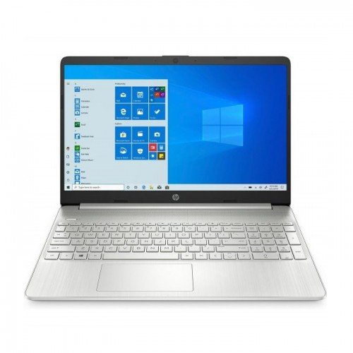 "HP 15s-du3024TU Core i5 11th Gen 15.6"" FHD Laptop"