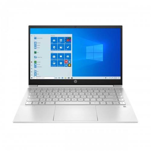 "HP Pavilion 14-dv0067TU Core i3 11th Gen 14"" FHD Laptop"