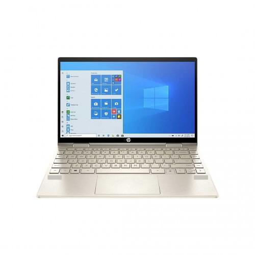 "HP Pavilion 14-dv0076TX Core i5 11th Gen 8GB RAM MX450 2GB Graphics 14"" FHD Laptop"