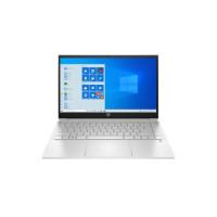"HP Pavilion 14-dv0079TX Core i7 11th Gen MX450 2GB Graphics 14"" FHD Laptop"