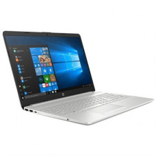 "HP 15-dw2008ca Core i5 10th Gen, 512GB SSD 15.6"" HD Touch Laptop"