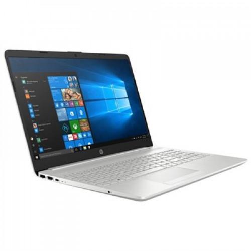 """HP 15-dw2008ca Core i5 10th Gen, 512GB SSD 15.6"""" HD Touch Laptop"""