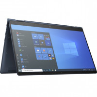 """HP Elite Dragonfly G2 Core i7 11th Gen 13.3"""" FHD Touch Laptop"""