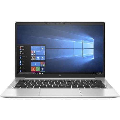 """HP Elitebook 830 G7 Core i5 10th Gen 512GB SSD 13.3"""" FHD Laptop"""