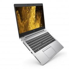 "HP EliteBook 840 G6 i5 8th Gen, 8GB RAM, 512GB SSD, 14.1"" FHD Laptop with Windows 10"