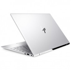 "HP Envy 13-ba0057TU Core i5 10th Gen, 512GB SSD 13.3"" Full HD Touch Laptop"