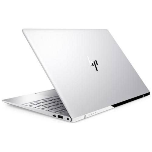 """HP Envy 13-ba0057TU Core i5 10th Gen, 512GB SSD 13.3"""" Full HD Touch Laptop"""