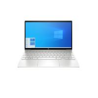 "HP Envy 13-ba1022TX Core i5 11th Gen 13.3"" FHD Touch Laptop"