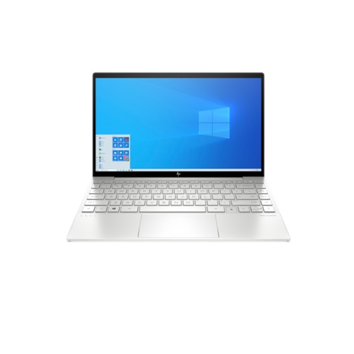 "HP Envy 13t-ba000 Core i7 10th Gen MX350 2GB Graphics 13.3"" Touch FHD Laptop"