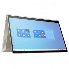"HP ENVY x360 Convert 13m-bd0023dx Core i7 11th Gen, 512GB SSD 13.3"" FHD Touch & Sure View Laptop"